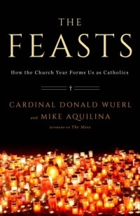 The Feasts: Book Review